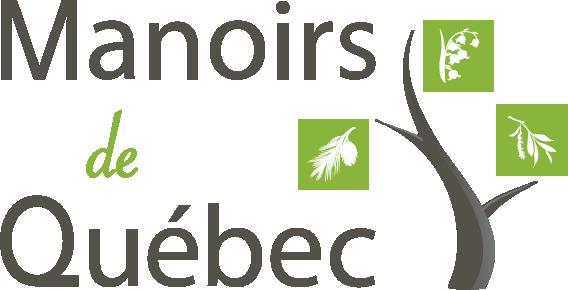 Manoirs de Québec